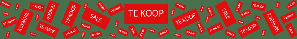 Slagerijen en materiaal te koop bij en van slagers op Slagers Vlaanderen