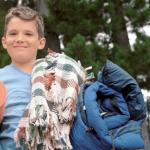 Bederf je zomerkamp niet