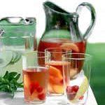 Recepten voor het maken van Cocktails zonder Alcohol