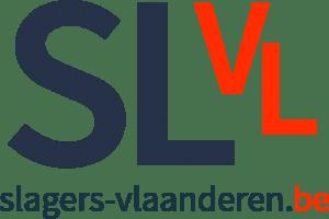 Logo Slagers Vlaanderen
