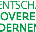Logo ondernemen