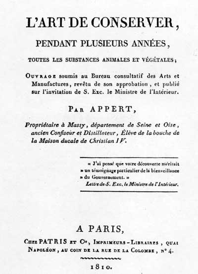 Een Prijsvraag van Napoleon