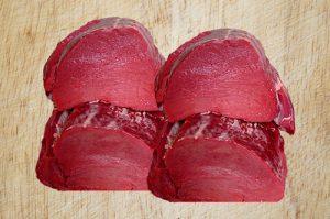 Filet Pure (runderhaas)