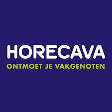 Horecava is dé vakbeurs voor en door professionals in de foodservice branche.
