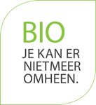 Bio is alomtegenwoordig en steeds meer consumenten kiezen voor bioproducten