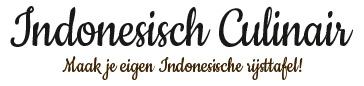Ervaar de Indonesische keuken als nooit te voren, stel hier je eigen rijsttafel samen