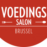 Voedingssalon Brussel 9 dagen kennismaken met vakmanschap van culinaire ambachtsmannen en producenten.