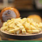 Recepten van Oud Hollandse specialiteiten voor op uw feesten. | Kaas