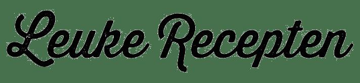Hier vind je een groot aantal lekkere recepten, kooktips en leuke blogs.