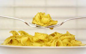 Op onze website vindt je links naar de lekkerste Italiaanse pasta recepten