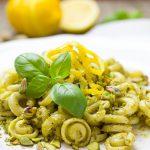 Vegetarische pasta, Link naar vegetarische Pasta Recepten vindt je hier op Slagers Vlaanderen.