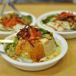 Indische gerechten en keuken