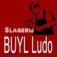De liefhebbers van een lekker stukje vlees worden bij slagerij Buyl Ludo nog echt verwend.