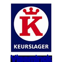 Keurslagerij Vlaeminck Kwaliteit elke dag opnieuw sinds 1 juli 1988 te Gent - Wondelgem