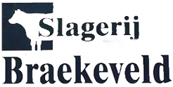 Logo Slagerij Braekeveld Christophe te Izegem uw ambachtelijke slager