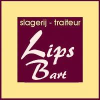 Slagerij Traiteur Lips Bart Uw specialist voor al uw vers vlees & fijne vleeswaren in Gentbrugge