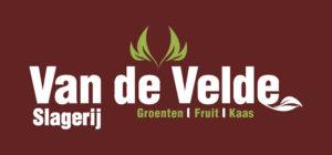 Slagerij Van De Velde bekroond tot de 3e beste ambachtelijke slager van België voor 2018 - 2021