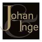 Beenham de specialiteit van het huis Slagerij Johan en Inge smaakt altijd winter of zomer