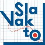 Slavakto; een begrip in de slagersbranche