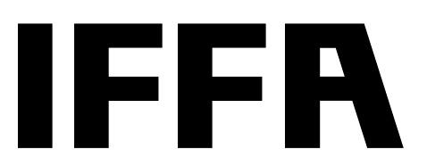 De toonaangevende internationale vakbeurs voor de vleesindustrie in  Frankfurt