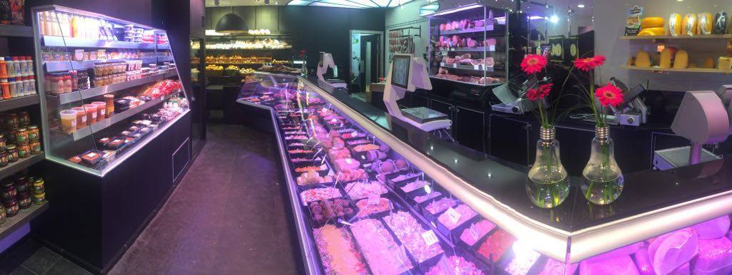 Overname handelsfonds gekende slagerij in Vlaams-Brabant (Pajottenland) - inclusief unieke recepten