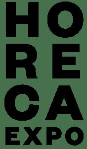 Horeca Expo te Gent de Vakbeurs voor de horeca en grootkeukens