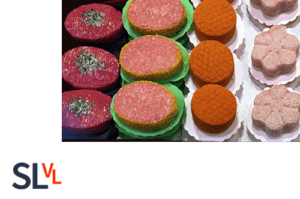 Hamburger Assortiment