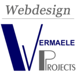 Loge Vermaele Projects